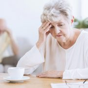 Alzheimer, demenza generativa: cause, sintomi e trattamento