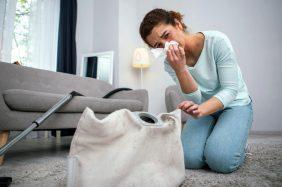 Allergia: cos'e, sintomi, cause e come prevenire