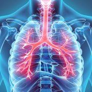 Asma bronchiale: cos'è, cause e sintomi. Diagnosi e trattamento