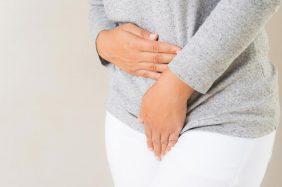 Cistite (infiammazione della vescica) | Cos'è, cause e trattamenti