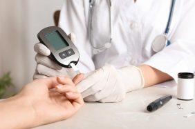 Diabete di tipo 1: sintomi, cause, diagnosi e trattamento