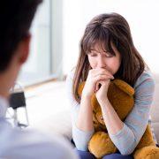 Disturbo borderline della personalità (bpd): Cos'è, cause, diagnosi e trattamento