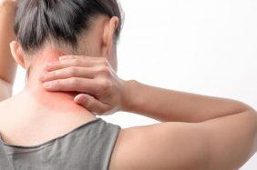 Fibromialgia: cause, sintomi e trattamenti