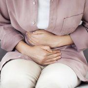 Morbo di Crohn: malattia infiammatoria cronica. Cause, sintomi e cura