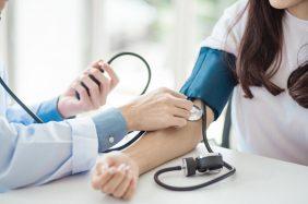 Pressione del sangue: valori normali, limiti e misurazione