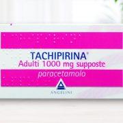 Tachipirina Angelini - Paracetamolo