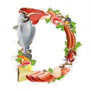 Vitamina D: Cos'è? Alimenti e Cosa Succede in Caso di Eccesso