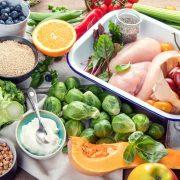 Diete per Dimagrire: dalla Dieta Lemme alla Dukan, dalla Mediterranea alla Detox