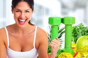 Come migliorare la prestazione sportiva con la dieta e alimenti