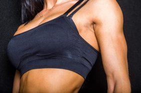 Definizione muscolare: come ottenere grazie a dieta e allenamento